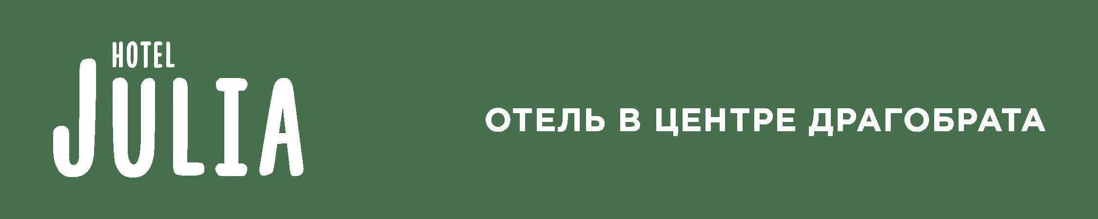 logo копия_